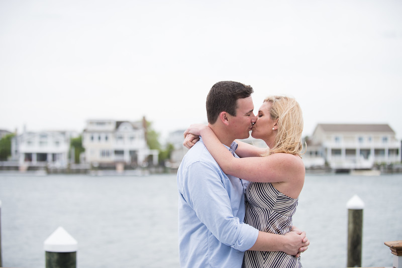EngagementPhotos-36.jpg