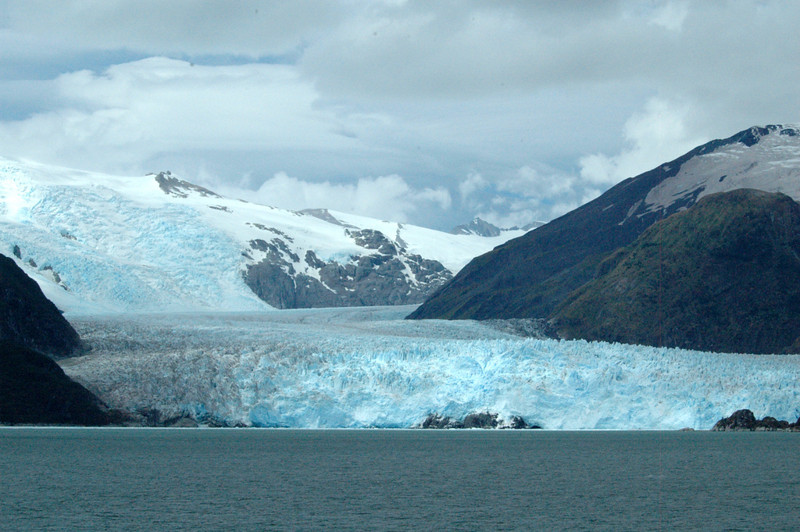 Patagonia-169.jpg