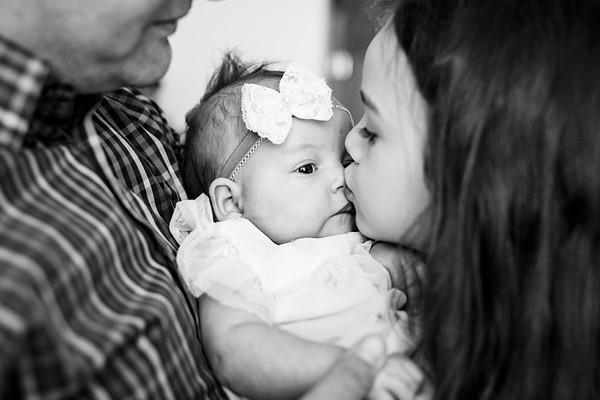 20190922_Lara_christening