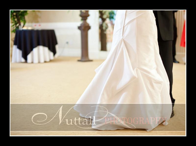 Ricks Wedding 298.jpg