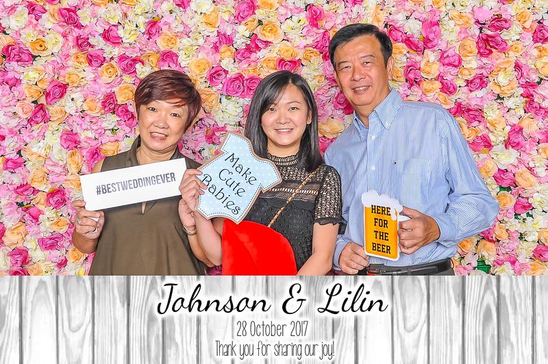 Johnson & Lilin-31.JPG