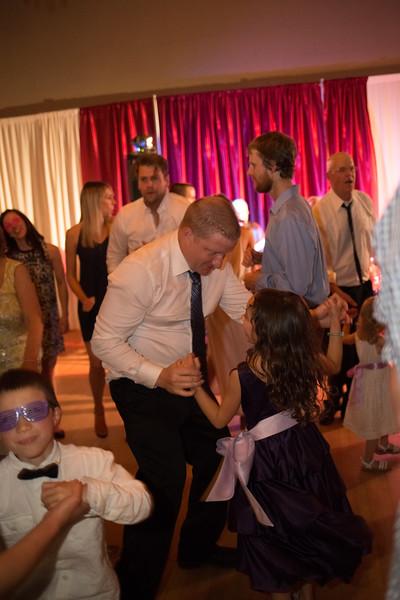 Mari & Merick Wedding - Reception Party-90.jpg
