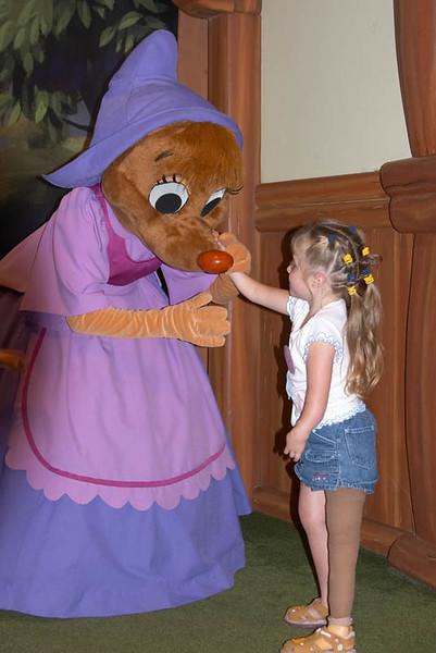 Disney-069.jpg