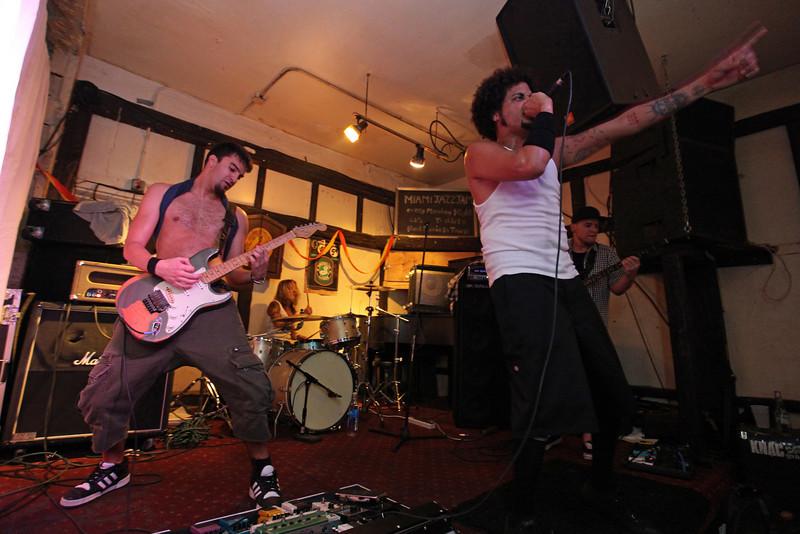 G2 Hialeah Fest 2010 (305).JPG