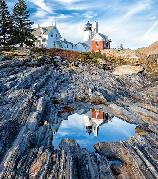 Maine (1 of 4).JPG