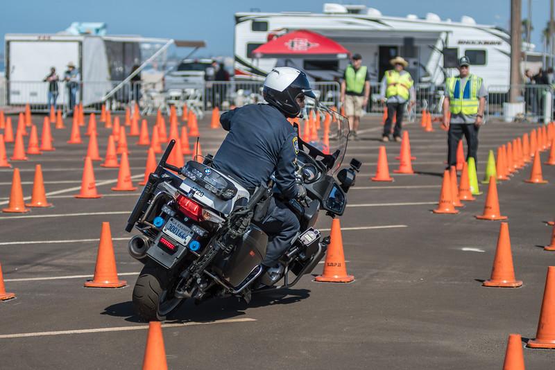 Rider 54-33.jpg