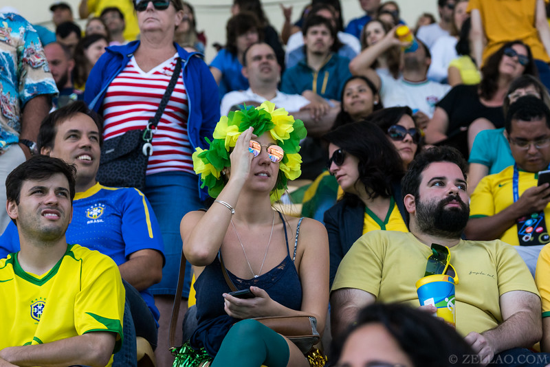 Rio-Olympic-Games-2016-by-Zellao-160813-06351.jpg