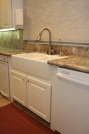200901 Kitchen Sink