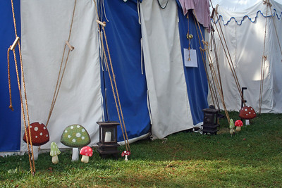 Pennsic 39 - August 2010