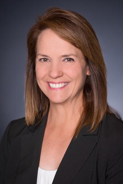 Teresa Finn