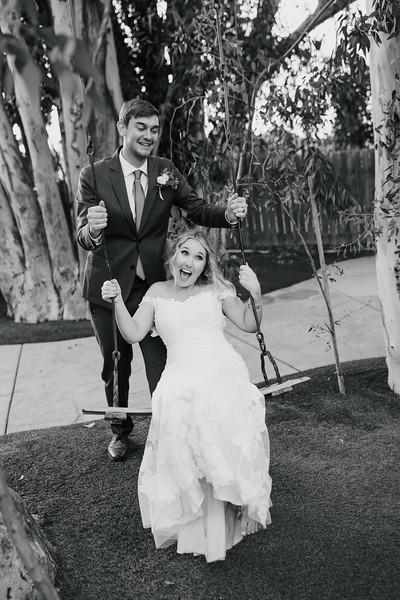 Epp Wedding  (510 of 674) + DSC03536.jpg