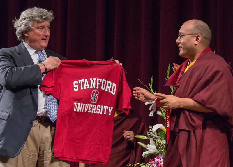 20150317-CCARE-17th-Karmapa-7457.jpg