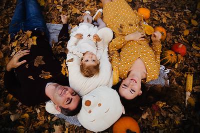 Sonia + Adina + Cristi | 28 Oct 2018