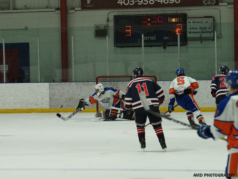 Okotoks Bisons vs High River Flyers Feb3 (61).jpg