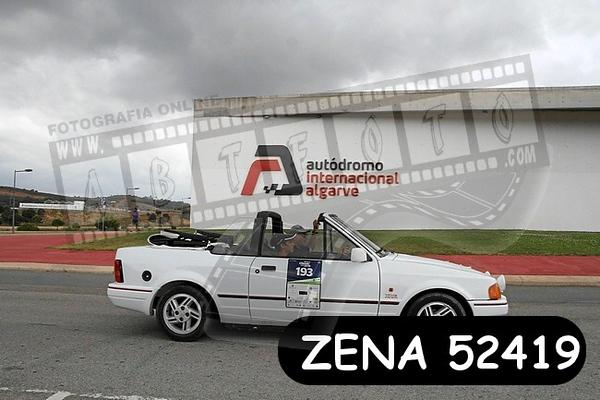 ZENA 52419.jpg