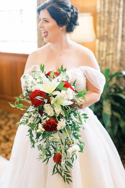 KatharineandLance_Wedding-262.jpg