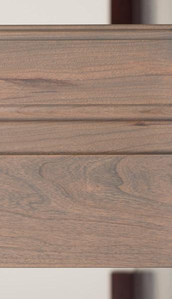 Tedd Wood 12242013-38.jpg