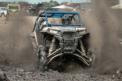 Xtreme-OffRoad-Race#5-081316