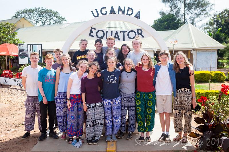 Uganda 17 (357 of 359).jpg
