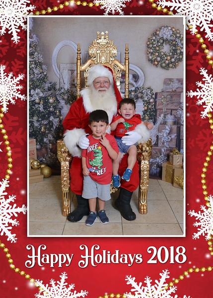 Santa-212.jpg