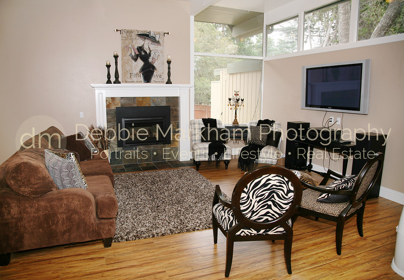 Greystone Manor Guest House Living Room Main Room-Cambria Real Estate Photography.jpg