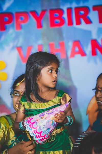 Vihan_20170314_282.jpg