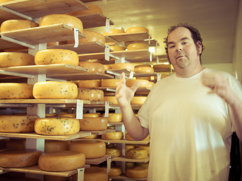 gouda lady jeff mccourt 4.jpg