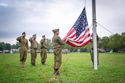 D-Day Conneaut 2014