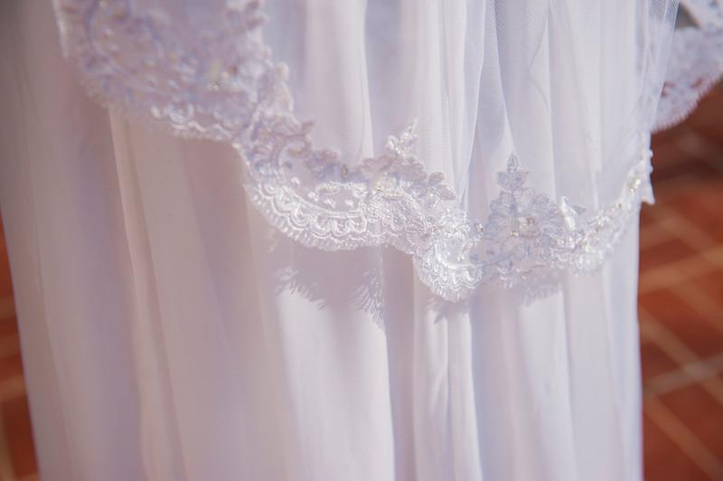 john-lauren-burgoyne-wedding-292.jpg