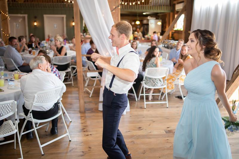 Morgan & Austin Wedding - 431.jpg