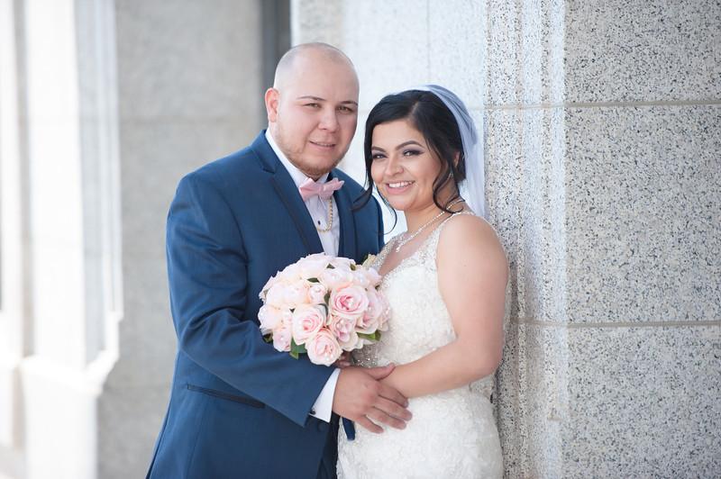 Estefany + Omar wedding photography-709.jpg