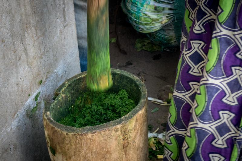 Kibuye-Rwanda-44.jpg