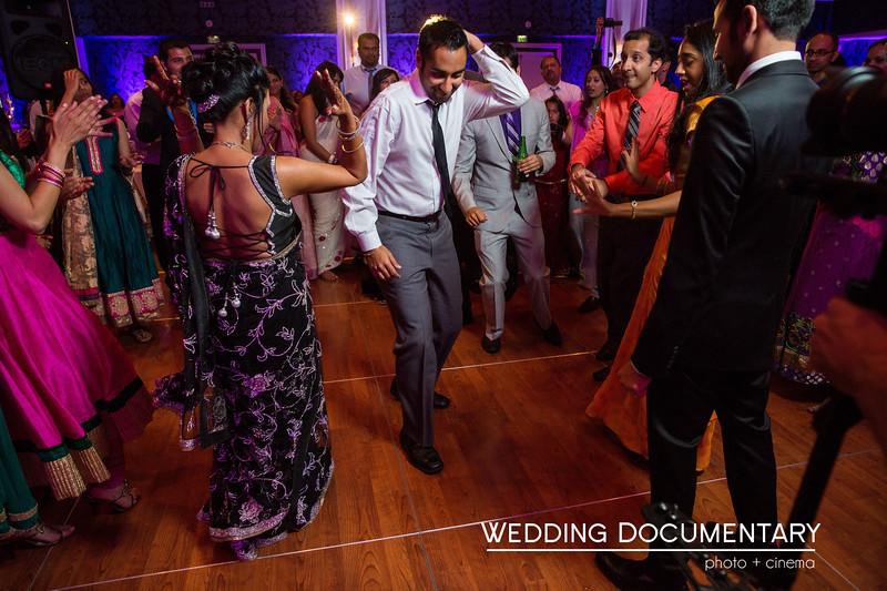 Rajul_Samir_Wedding-1224.jpg