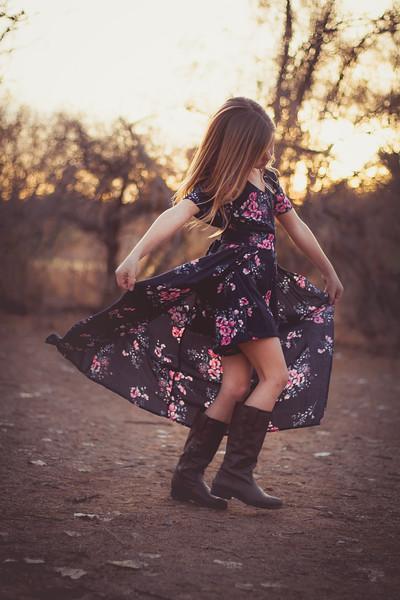 FashionShoot-4436.jpg