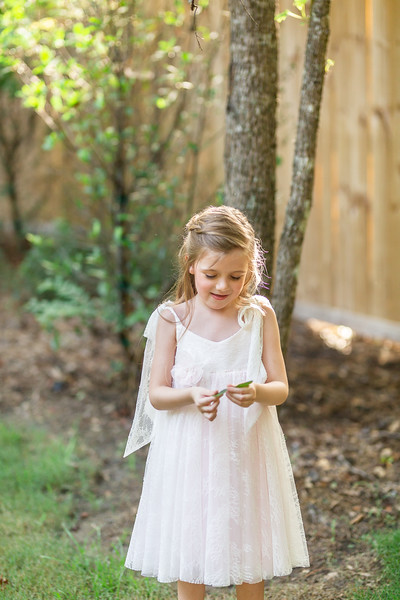 Daria_Ratliff_Photography_Styled_shoot_Perfect_Wedding_Guide_high_Res-178.jpg