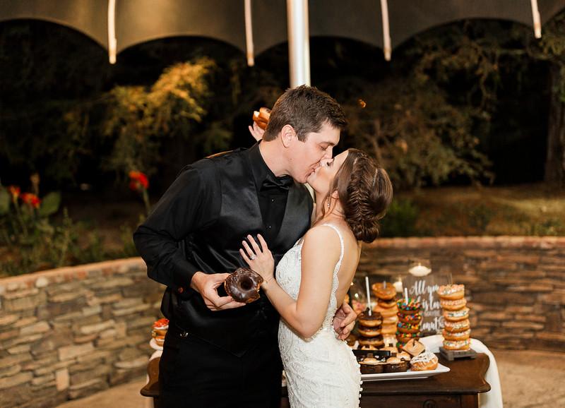 Alexandria Vail Photography Wedding Holland Park Brooklyn + Kelly B223.jpg