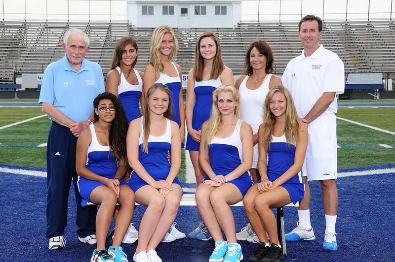 2013-2014-Tennis_Varsity_8792.jpg