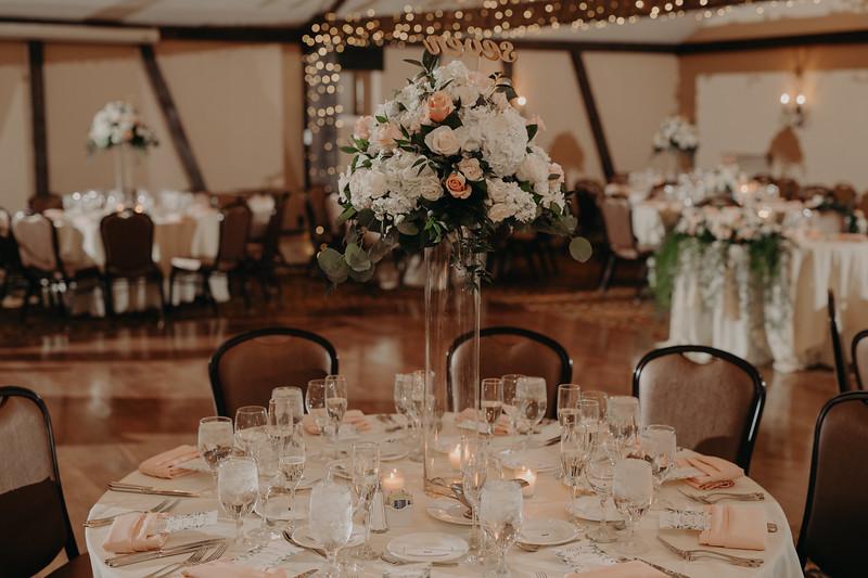 JillianMatt.sneakpeek.normandyfarm.wedding.tylerboye.-152.jpg