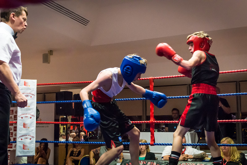 -Boxing Event March 5 2016Boxing Event March 5 2016-14290429.jpg