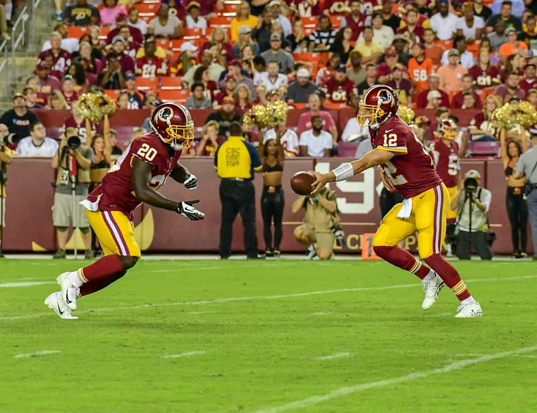 asProFootball_Redskins vs Broncos-199.jpg