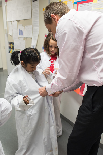 Grade 2 visits the Science Lab-6688.jpg
