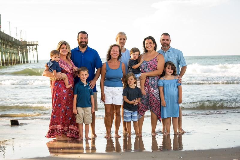 Family beach photos-20.jpg