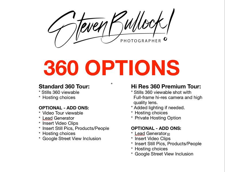 360 OPTIONS  SmuMug - Steven Bullock-.jpg