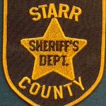 Starr Sheriff