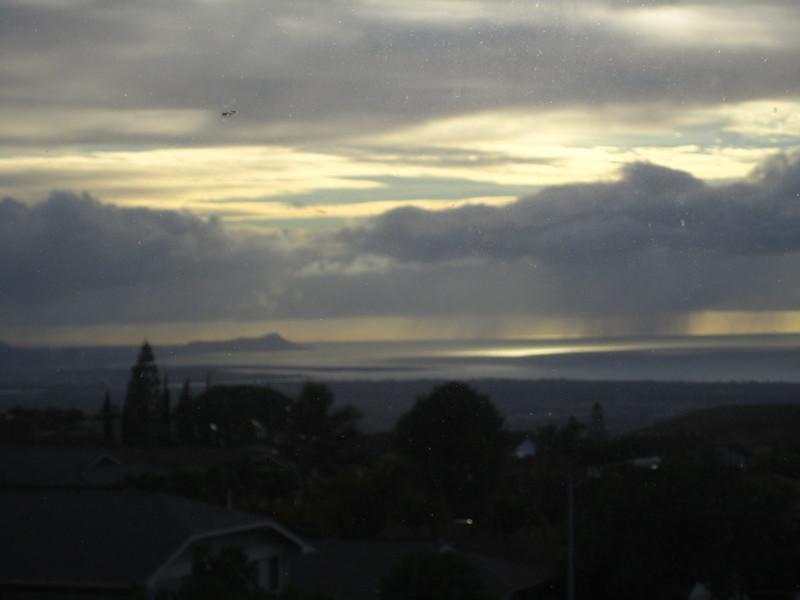 Hawaii - Kevin Comes Home-2.JPG