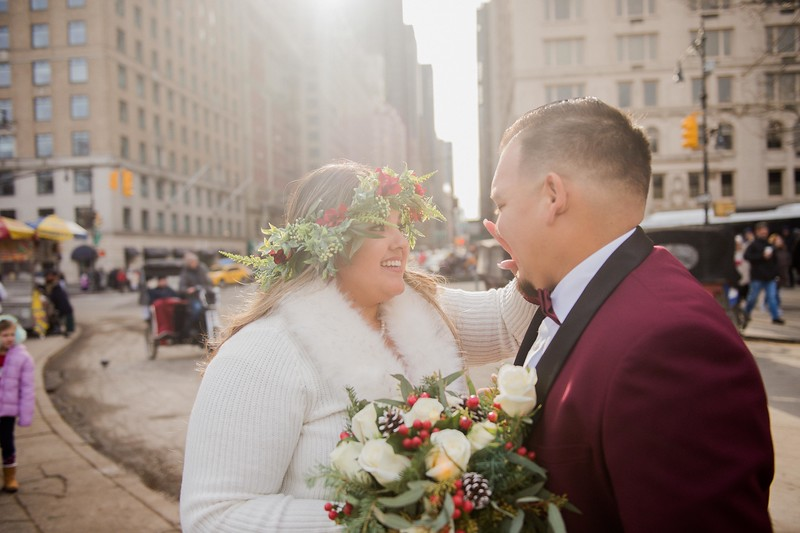 Justin & Tiffani - Central Park Wedding (19).jpg