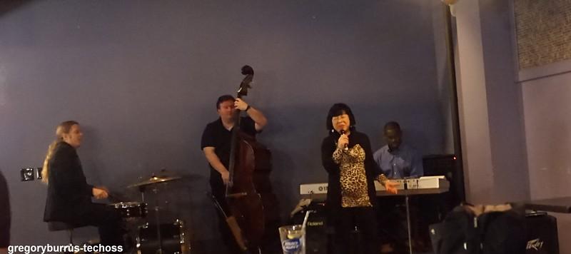 201602212 GMann Prod - Brian mCune Trio - Tase Venue Nwk NJ 439.jpg