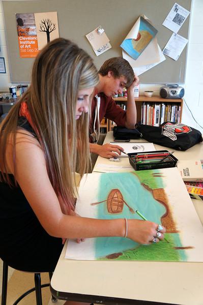 Lutheran-West-Art-Class-Silk-Screen-T-Shirts--September-2012--32.JPG