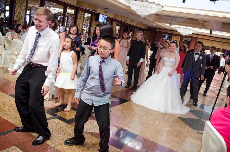 edwin wedding web-4773.jpg