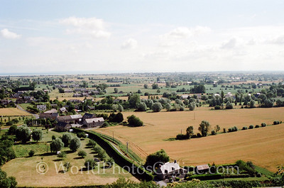 Brittany - Mount Dol